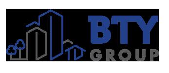 BTY GROUP: ธุรกิจให้เช่าและพัฒนาอสังหาริมทรัพย์ คอนโด ทาวน์โฮม และบ้านเดี่ยว หลากหลายทำเล เจ้าของโครงการ The Series Condo